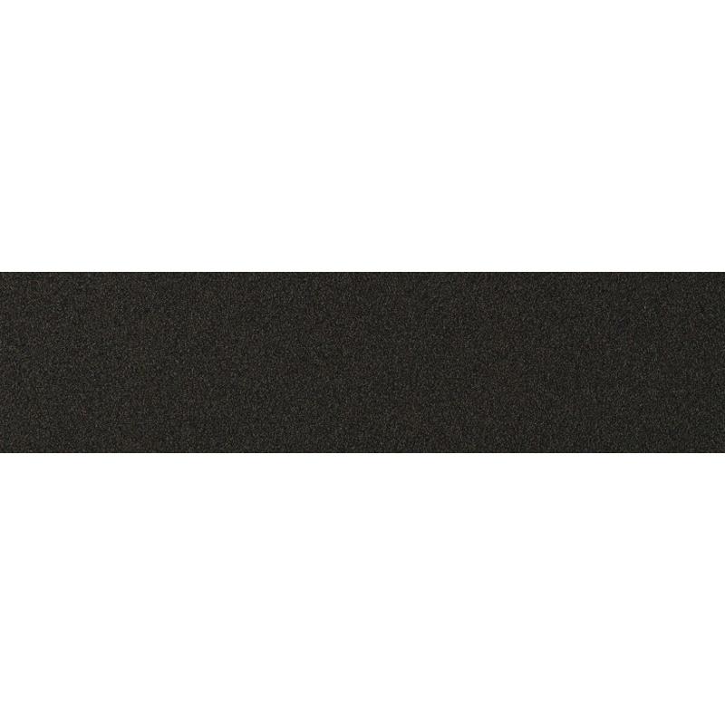 одном черная полоса картинка без фона карточек аромавизитницу вам